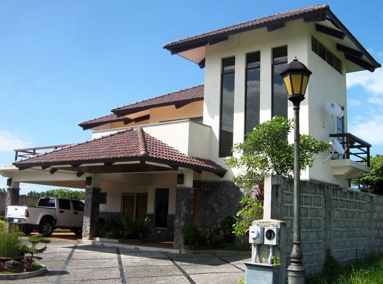 Ayala North Point Your Home In Bacolod